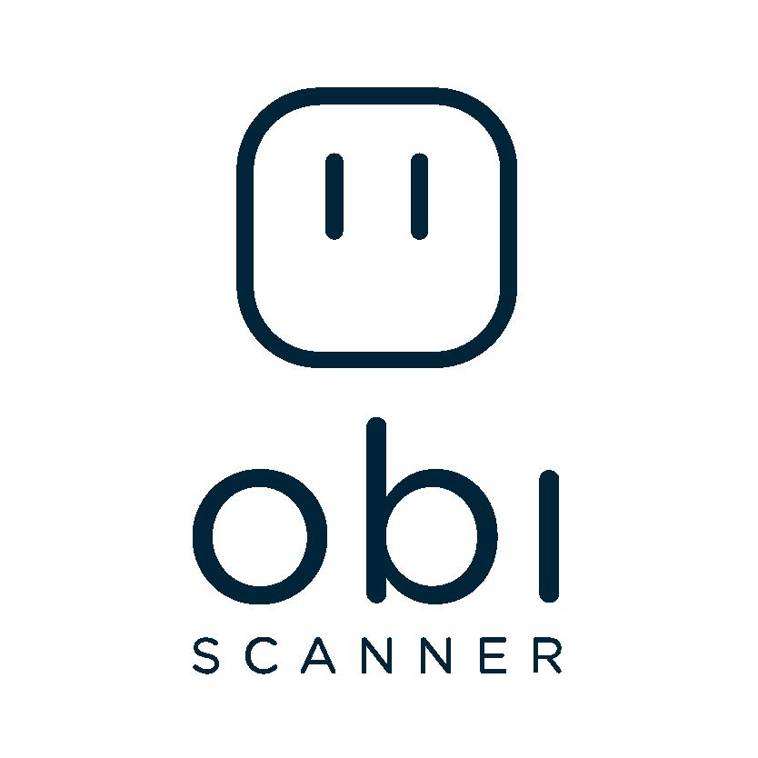 ObiScanner Home - ObiScanner
